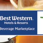 Best Western Visits the City of Brotherly Love